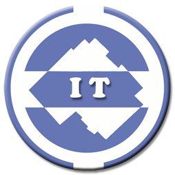 Logo color del ISFT N° 130